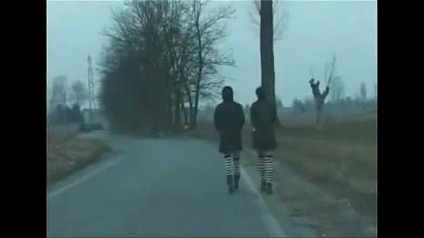 Emo Girls Kidnapped And Forced To Have Sex PT1 of 3 – aangzxxx.blogspot.com