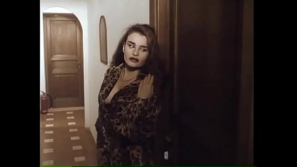 Una Zia molto Disponibile (film versione integrale)